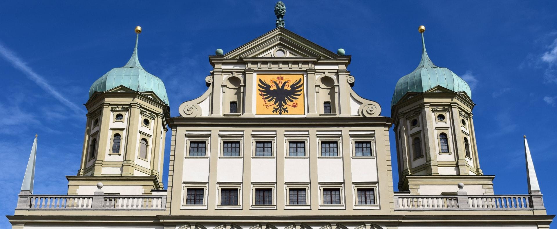 Augsburg, Germany