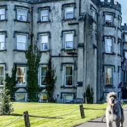Top Ireland Castles Hotels