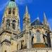 Bayeux Cathedral, Bayeux, France