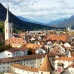 Chur, Switzerland