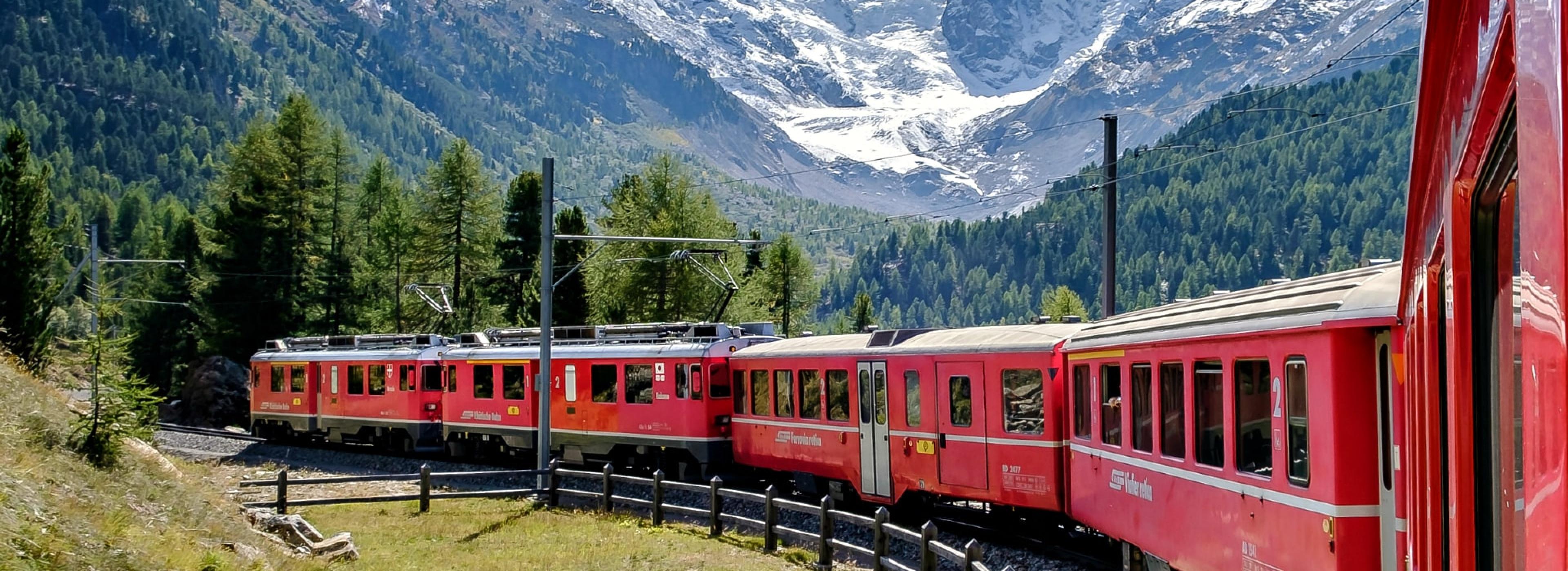 Swiss Express